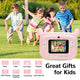 Kids instant print camera - KaTanikids-best gifts for baby, best gifts for toddlers, best gifts for kids, unique toys for baby, unique toys for toddlers, unique toys for kids, the best gifts for kids, best toys for kids, best toys for baby, best toys for toddlers, cool toys for kids, cool toys for toddlers, toys web, Web toys