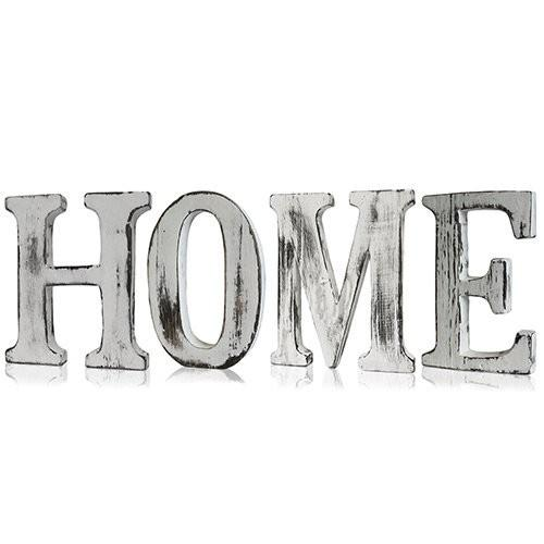 Home Sign - Soap Scent & Home