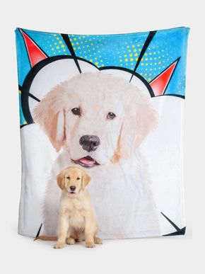 pop-your-pup-custom-pet-blanket
