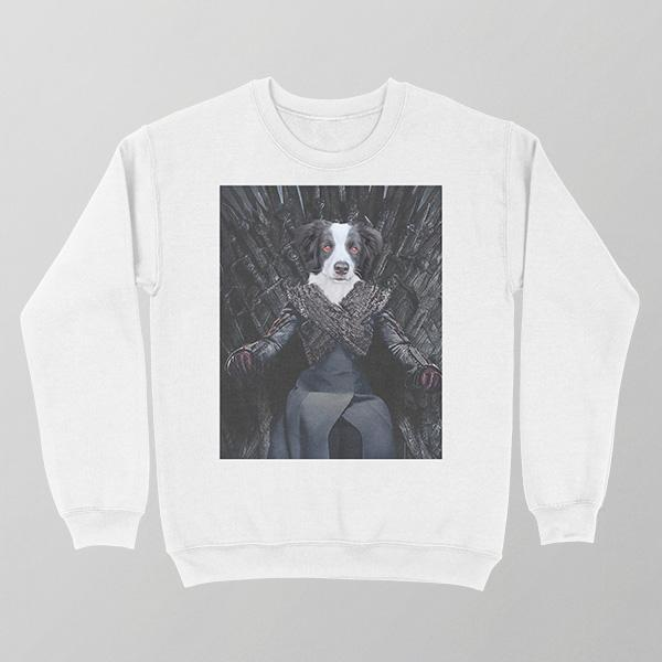 Mother Of Doggos - Sweater