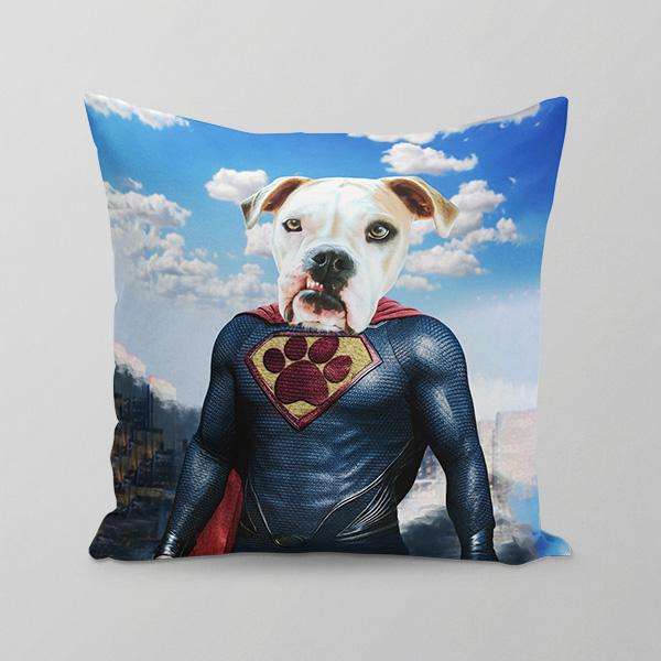 Super Pet - Pillows