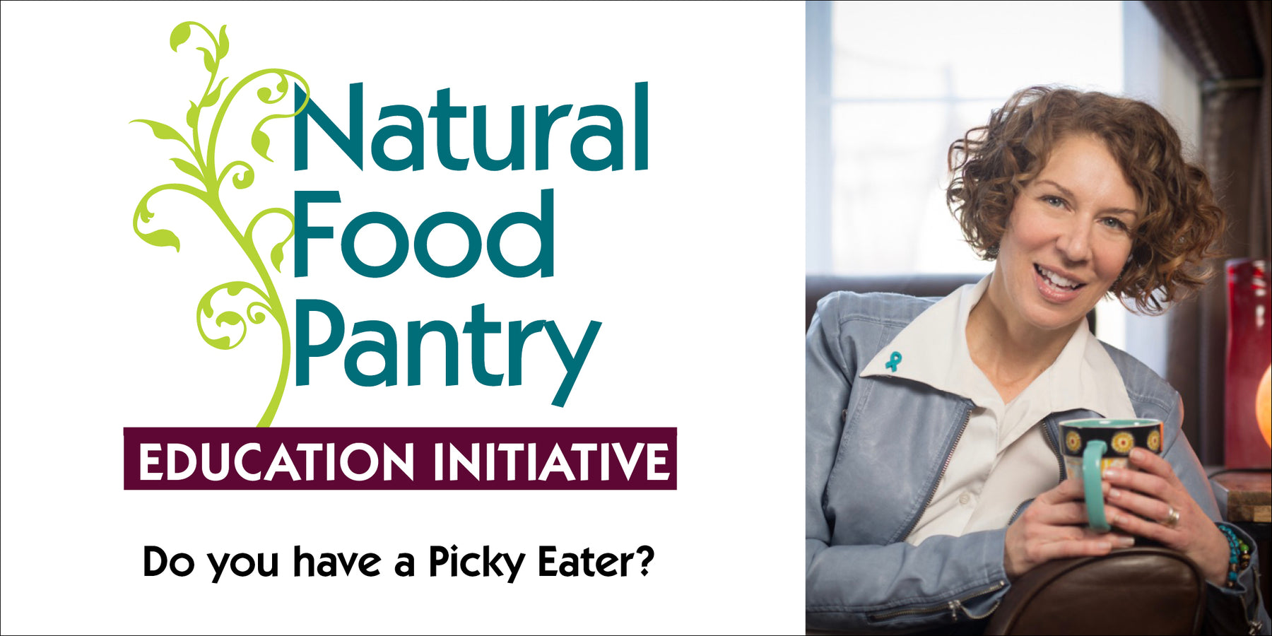 May 2: Do you have a Picky Eater?