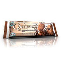 Questbar Protein Bars