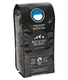 Kicking Horse Fair Trade Coffee