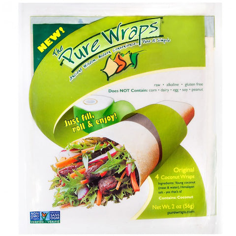 The Pure Wrap Original