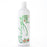 Ecologik Bathroom Cleaner Cedar 500ml