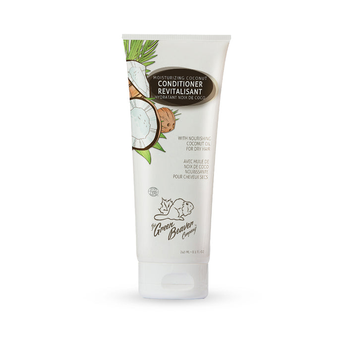 Green Beaver Shampoos & Conditioners 240ml 2/$20