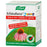 A. Vogel Echinaforce Junior 90 tablets