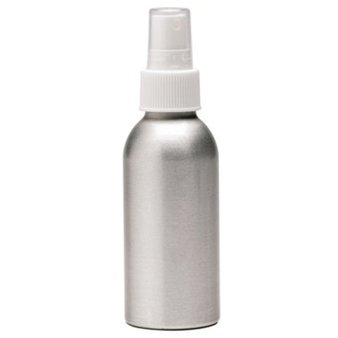Aura Cacia Misting Bottle 4 oz