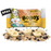 Bobo's Bars Chocolate Chip 85g