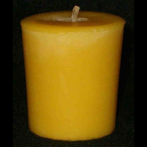 Bee Glo Votive Large