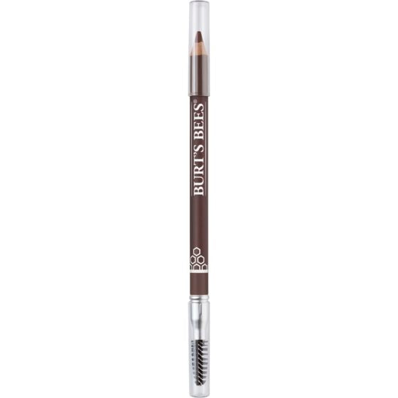 Burt's Bees Eyebrow Pencils