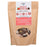 KZ Chocolate and Strawberry Breakfast Cereal  250g
