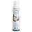 Chosen Foods Coconut Oil Spray 140ml
