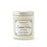 Stonewall Kitchen Coastal Breeze Soy Candle