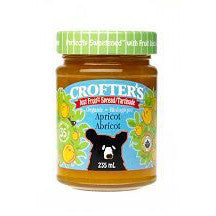 Crofter's Just Fruit Spreads 10oz