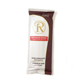 Ross Chocolate (Stevia) 34g