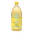 Lemon Aide Dish Liquid 1L