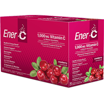 Ener C Vitamin C Drink Mix