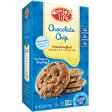 Enjoy Life Crunchy Cookies