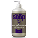 Everyone Soap 3 in1 946 ml