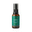 Sukin Facial Serum