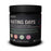 Fasting Days Mixed Berry 360g