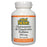 Natural Factors Glucosamine Chondriotin Sulfate 900mg