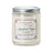 Stonewall Grapefruit Thyme Candle
