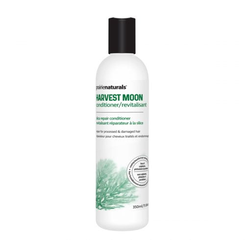 Harvest Moon Silica Repair Conditioner: Prairie Naturals