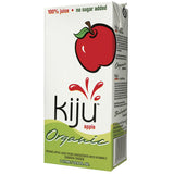 Kiju Juices 1 Litre