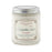 Stonewall Kitchen Lavender Mint Soy Candle