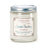 Stonewall Kitchen Lemon Parsley Soy Candle