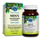 Men's Multivitamin & Minerals 60 tablets: Whole Earth & Sea