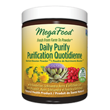 Megafood Daily Nutrient Powders™