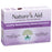 Nature's Aid Soap Bar Lavender Honey