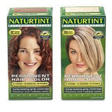 Naturtint Ammonia-Free Hair Coloring