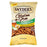 Snyder's Gluten Free Honey Mustard Pretzel Sticks 220g