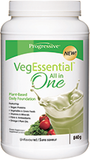 Progressive VegEssentials 840G Best Buy