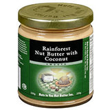 Nuts to You Nut Butter Rainforest