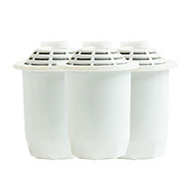Santevia Water Pitcher Filter