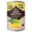Cha's Organic Sweet Jackfruit 400ml