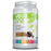 Vega One All-In-One Nutritional Shake Large Size