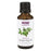 NOW Essential Oil White Thyme 100% Pure 30ml