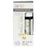 Aura Cacia Frankincense Revitalizing Roller On 0.31 oz