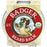 Badger Beard Balm 56g