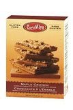 CocoMira Confections Chocolate Bark 105g