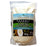Earth's Choice Coconut Flour 500g
