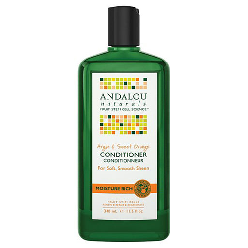 Andalou Conditioner