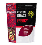 Central Roast Snack Mixes - Energy
